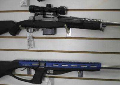 rifles-central-mega-gun