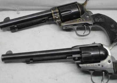revolvers-central-mega-gun