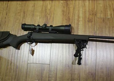 hunting-rifle-imag