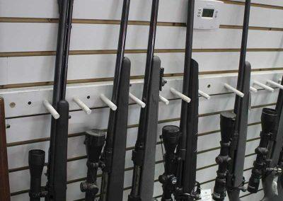 hunting-rifles-image1