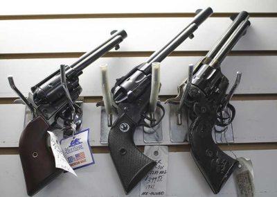 revolvers---image3